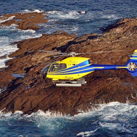 vol_helicoptere_bretagne_Belle-île_heliberte_colibri_04